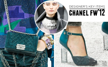 designer's_key_items_chanel