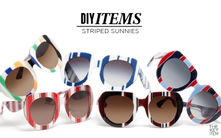 diy-striped-sunnies