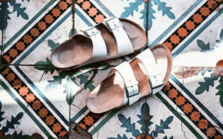 bast-from-the-past-birkenstock